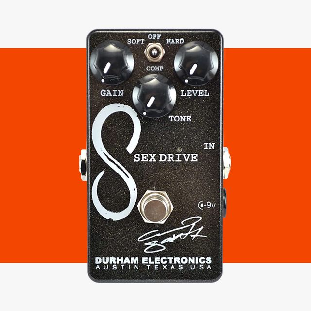 Kind-of-Obsessed-Durham-Electronics-Sex-Drive-15th-Anniversary-Overdrive-gear-patrol-full-lead-2