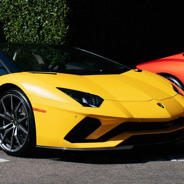 Lamborghini-Aventador-S-Roadster-Photo-Essay-gear-patrol-lead-full