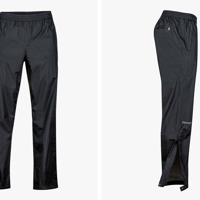 Marmot-Rain-Pants-gear-patrol-full-lead