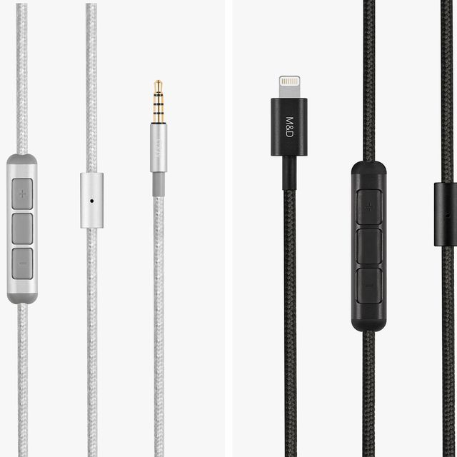 Master-and-Dynamic-Dongles-gear-patrol-full-lead