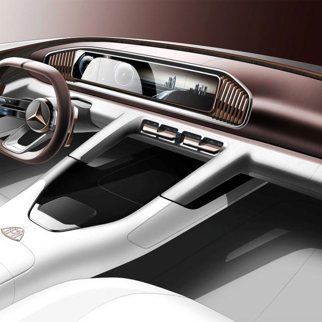 Mercedes-Benz-Interior-gear-patrol-full-lead