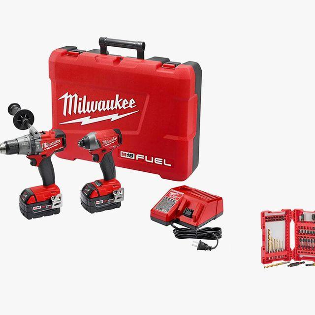 Milwaukee-M18-FUEL-18-Volt-Lithium-Ion-Brushless-Cordless-Hammer-gear-patrol-full-lead