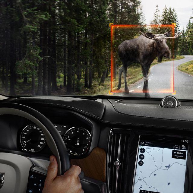 Modern-Car-Safety-Systems-gear-patrol-lead-full