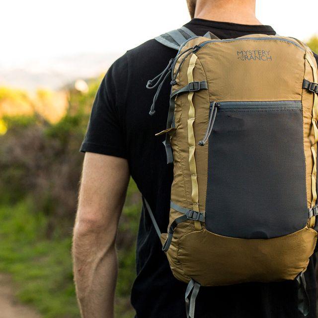 Mystery-Ranch-Backpack-gear-patrol-full-lead