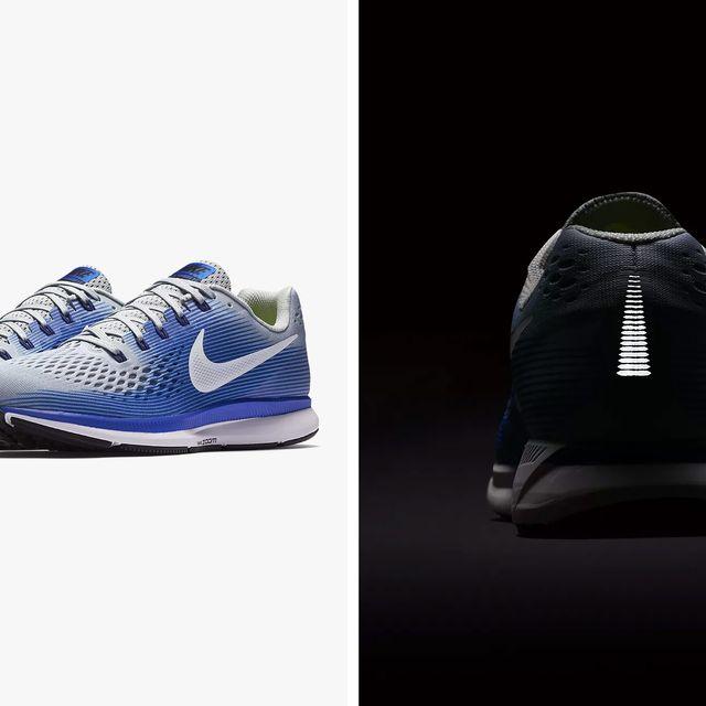 Nike-Air-Zoom-Pegasus-Deal-gear-patrol-lead-full