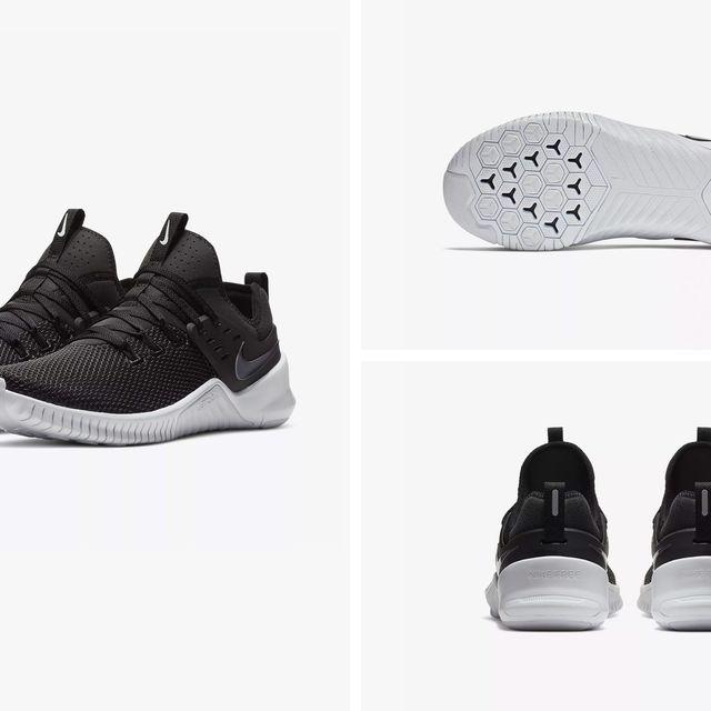 Nike-Free-Metcon-gear-patrol-full-lead