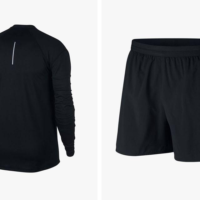 Nike-Running-Kit-Sale-gear-patrol-full-lead