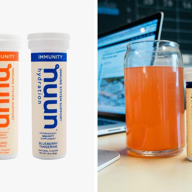 Nuun-Immunity-gear-patrol-lead-full