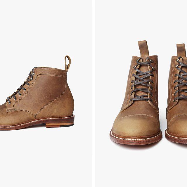 Oak-Street-Boot-Sale-gear-patrol-full-lead