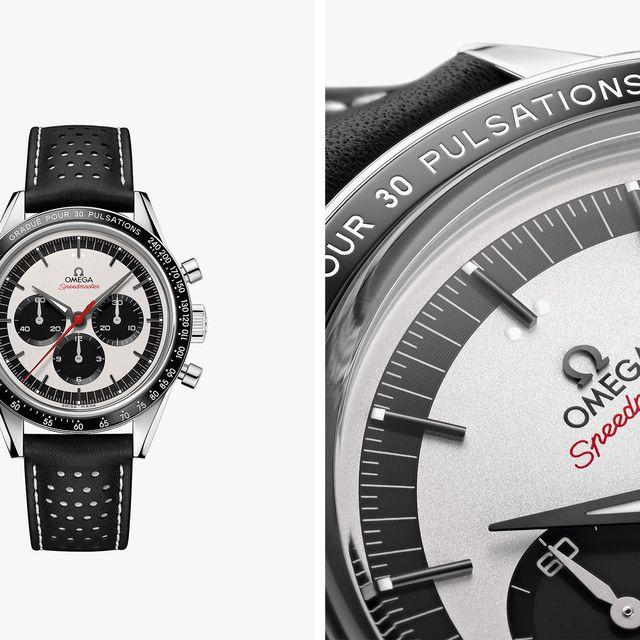 Omega-Seamaster-Limited-Edition-gear-patrol-full-lead