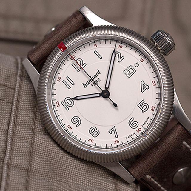 Pioneer-One-hanhart-Watch-gear-patrol-full-lead