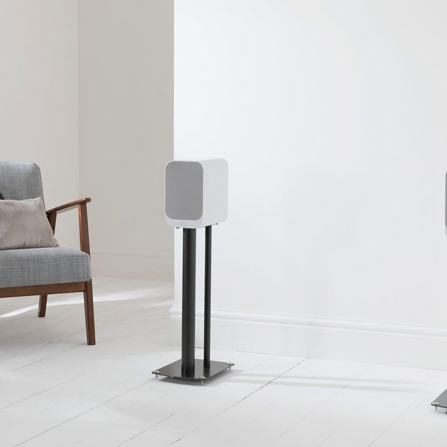 Q-Acoustics-3000i-speaker-series-gear-patrol-full-lead