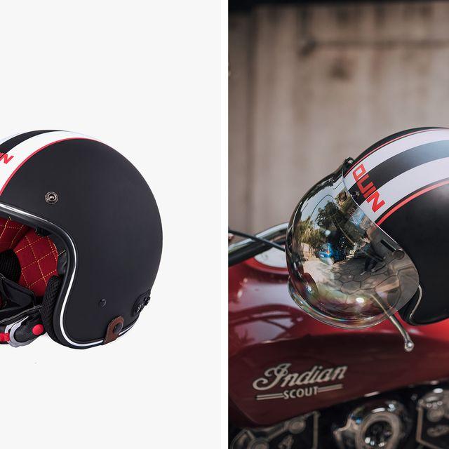 Quin-Helmets-gear-patrol-full-lead