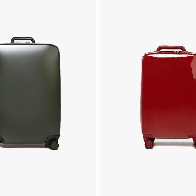 Raden-Luggage-Sale-gear-patrol-2-full-lead