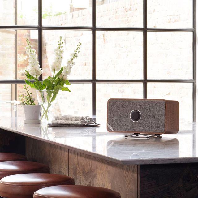 Ruark-MRx-Wireless-Audio-Speaker-gear-patrol-full-lead