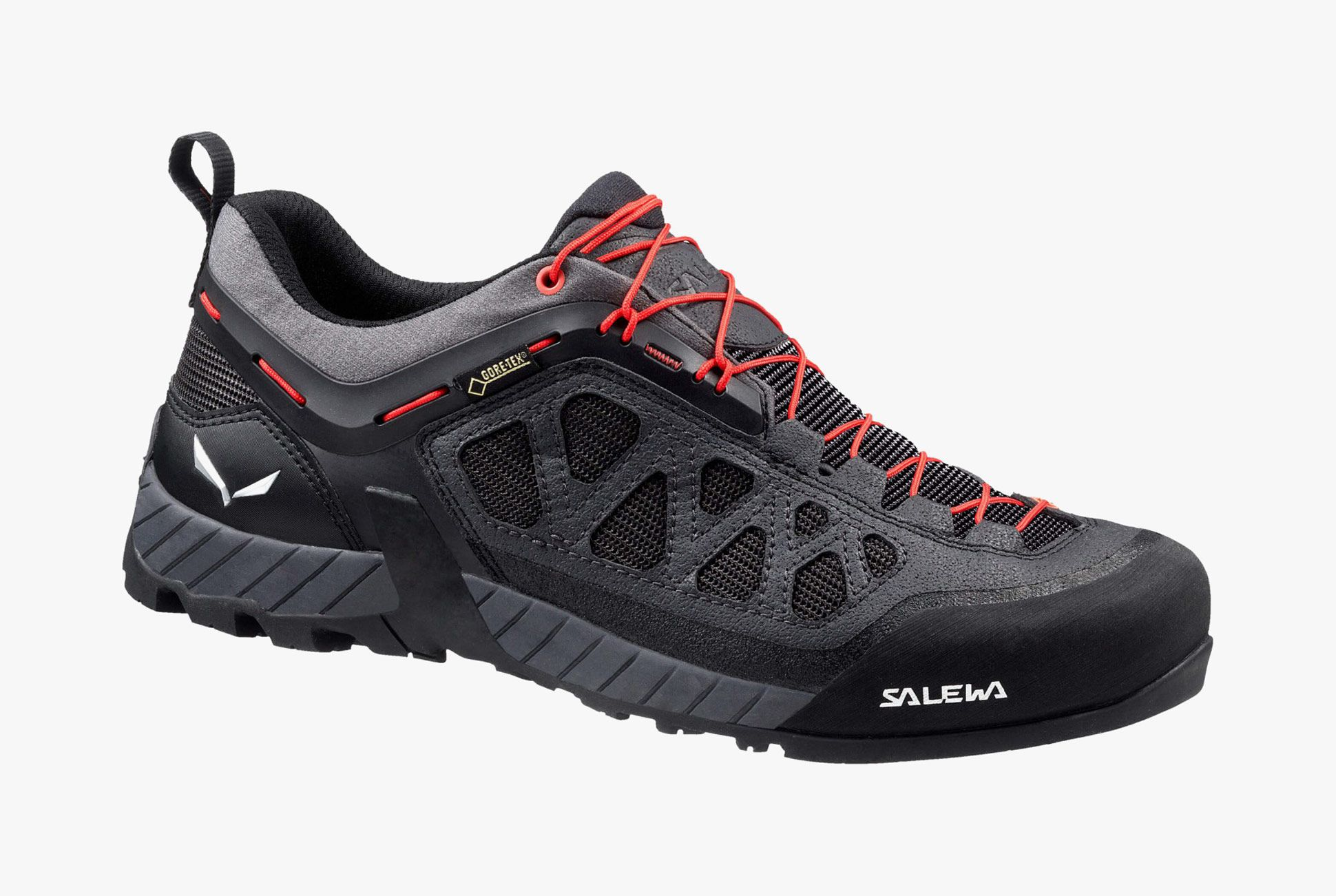 Upgrade Your Hiking Footwear on the