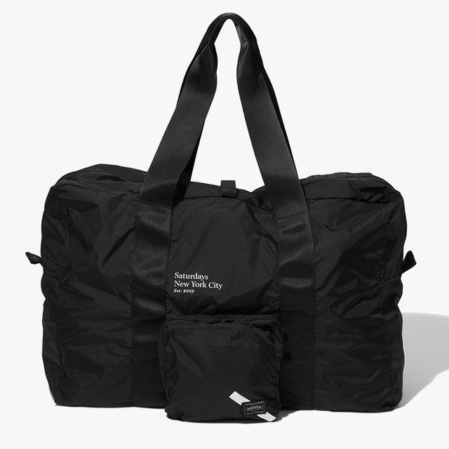 Saturdays-x-Porter-Commuter-Packs-gear-patrol-full-lead