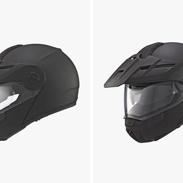 Schuberth-E1-Adventure-Helmet-gear-patrol-lead-full