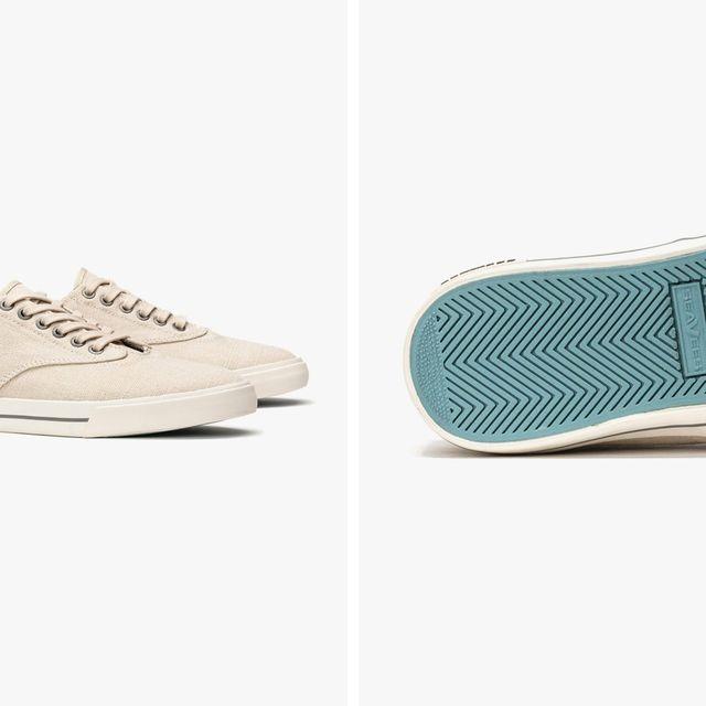 SeaVees-Sneaker-Deal-gear-patrol-lead-full