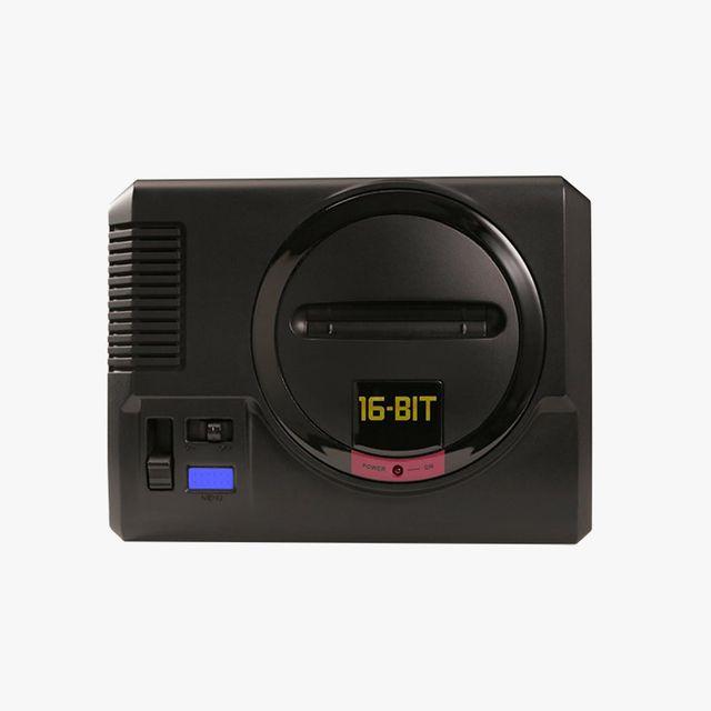 Sega-Mega-Drive-Mini-gear-patrol-lead-full