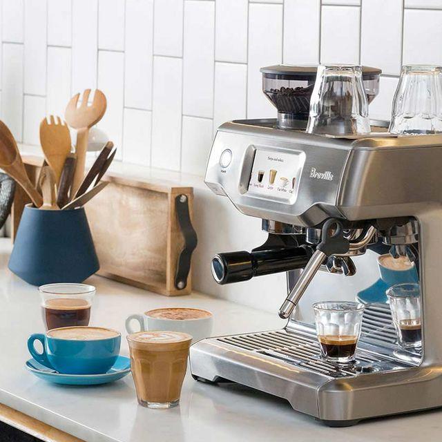 Specialty-Coffee-Expo-Winners-gear-patrol-full-lead