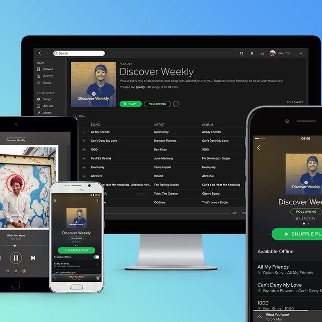 Spotify-Op-Ed-Gear-Patrol-Lead-Full