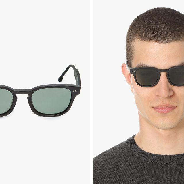 Steven-Alan-Optical-Sale-gear-patrol–full-lead