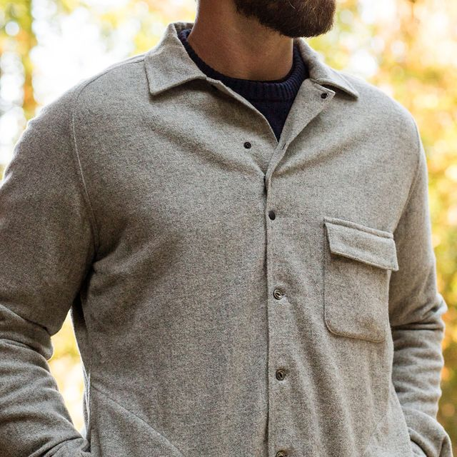 The-10-Best-Shirt-Jackets-for-Spring-gear-patrol-full-lead