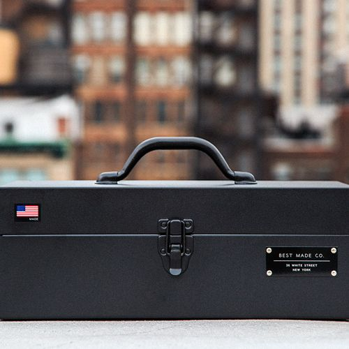 The-Best-Small-Apartment-Friendly-Toolboxes-of-2018-gear-patrol-lead-feature-v2