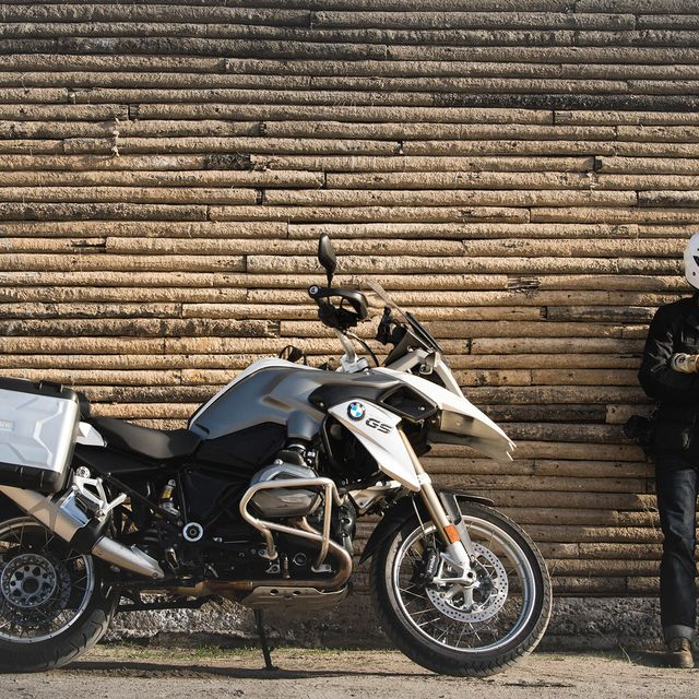 The-British-Touring-Jacket-You've-Always-Wanted-gear-patrol-lead-full