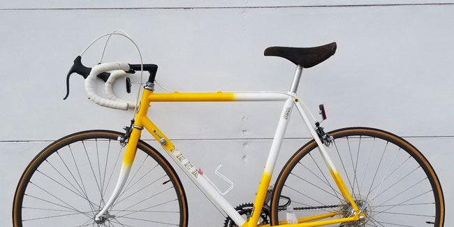 The Used Bikes We D Buy Right Now Under 500