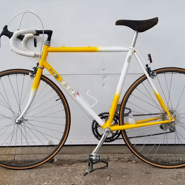 The-Used-Bikes-Wed-Buy-Right-Now-Under-500-gear-patrol-lead-full