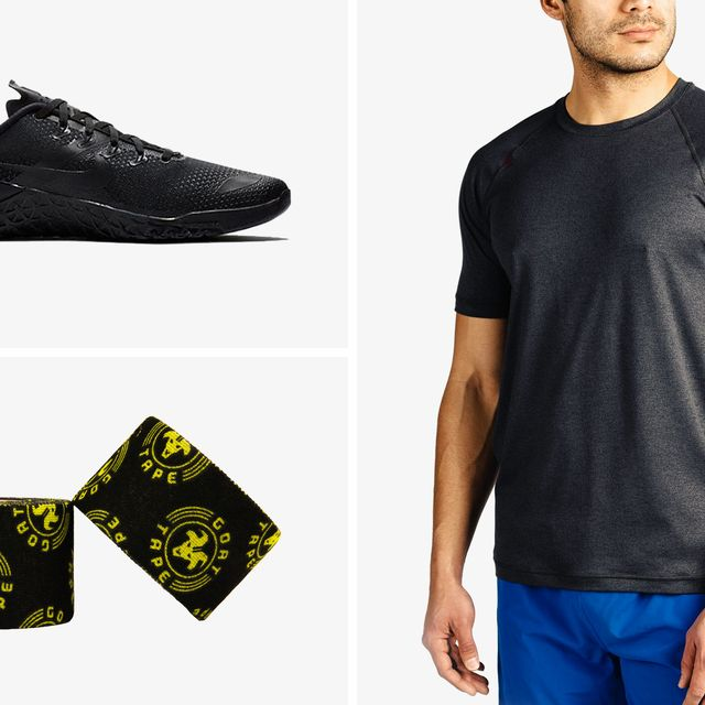 Things-You-Need-To-Start-Doing-Crossfit-gear-patrol-full-lead