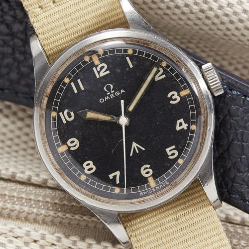 Three-Pristine-Vintage-Military-Watches-gear-patrol-lead-feature-v2