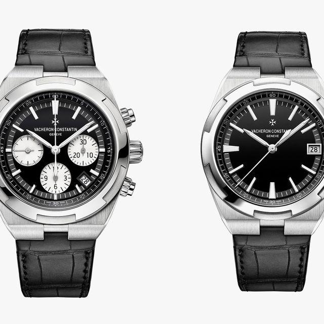 Vacheron-Constantin-Black-Dial-Watch-gear-patrol-lead-full
