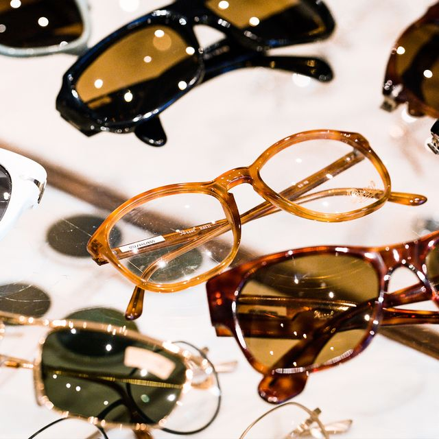 Vintage-Sunglasses-Collectors-Lust-Over-gear-patrol-persol-full-lead