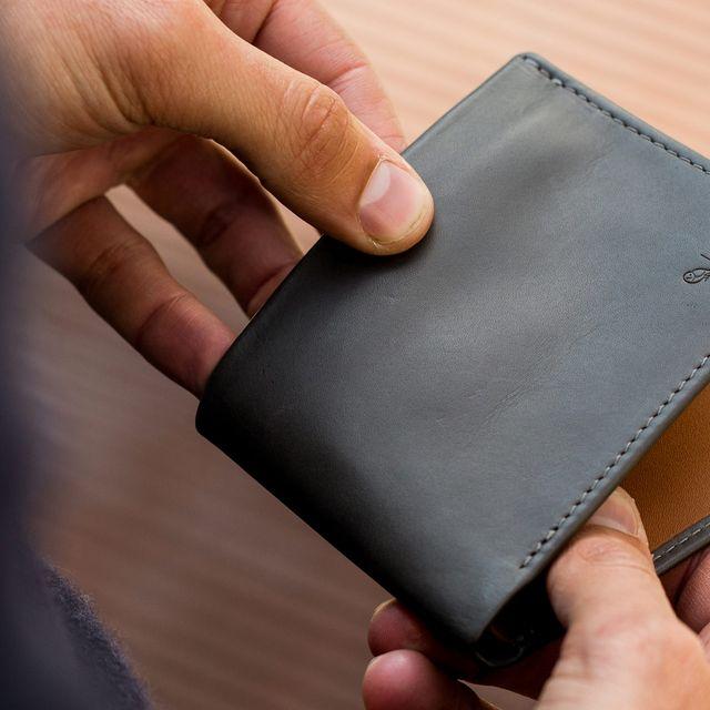 Wallet-Sale-gear-patro-full-lead
