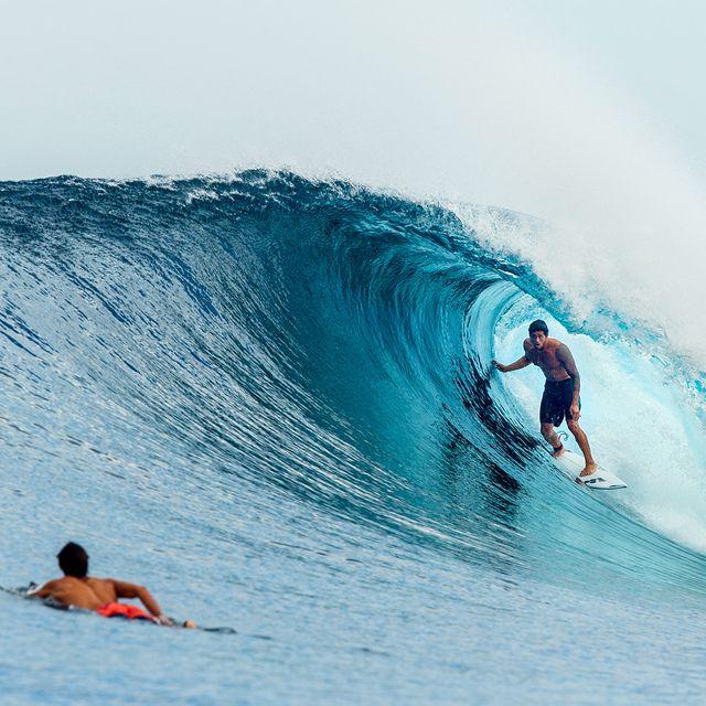 Win-A-Trip-to-a-Surf-Lovers-Dream-gear-patrol-lead-full