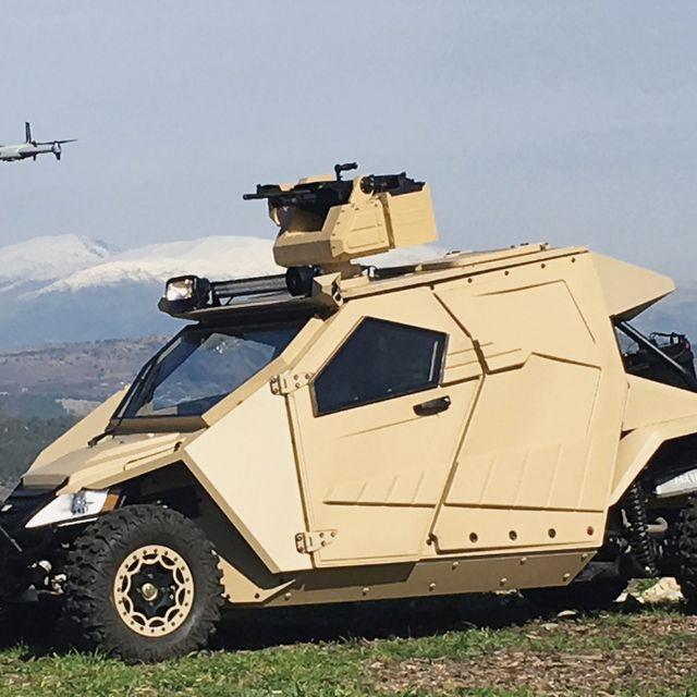 YAGU-Special-Ops-Vehicle-gear-patrol-slide-1
