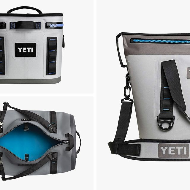 Yeti-Cooler-Sale-gear-patrol-full-lead