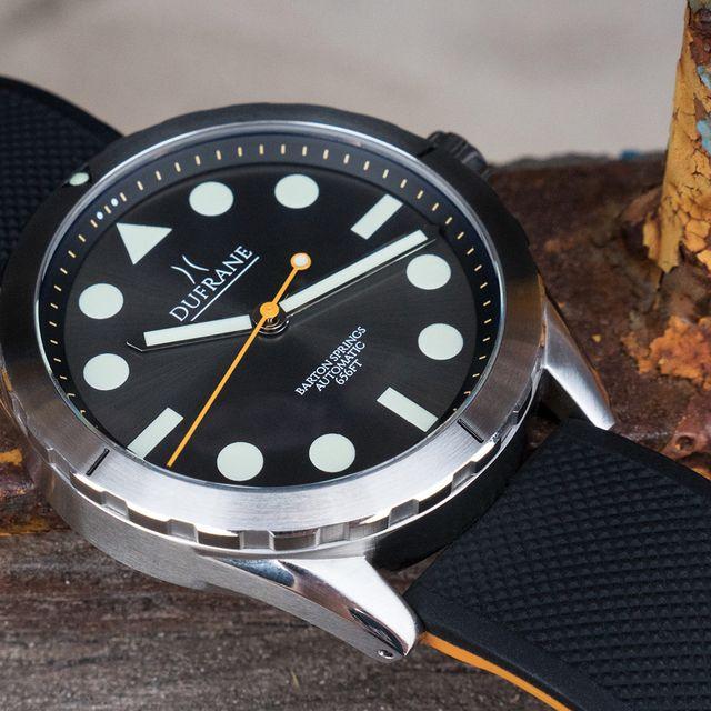 dufrane-watches-gear-patrol-full-lead-2