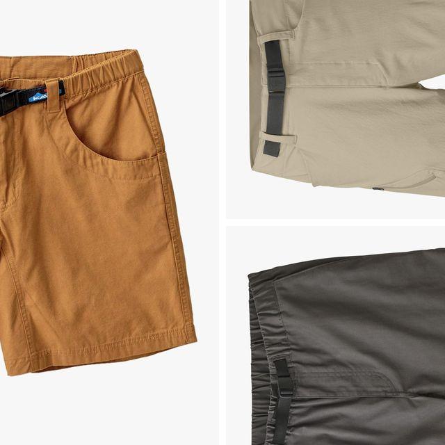 everyday-shorts-gear-patrol-full-lead