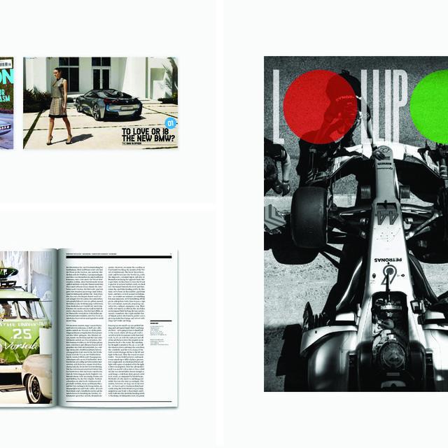 gear-patrol-automagazines-lead-full-2