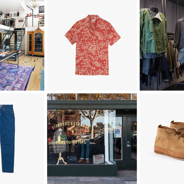 gear-patrol-exciting-products-favorite-menswear-shops-lead-full