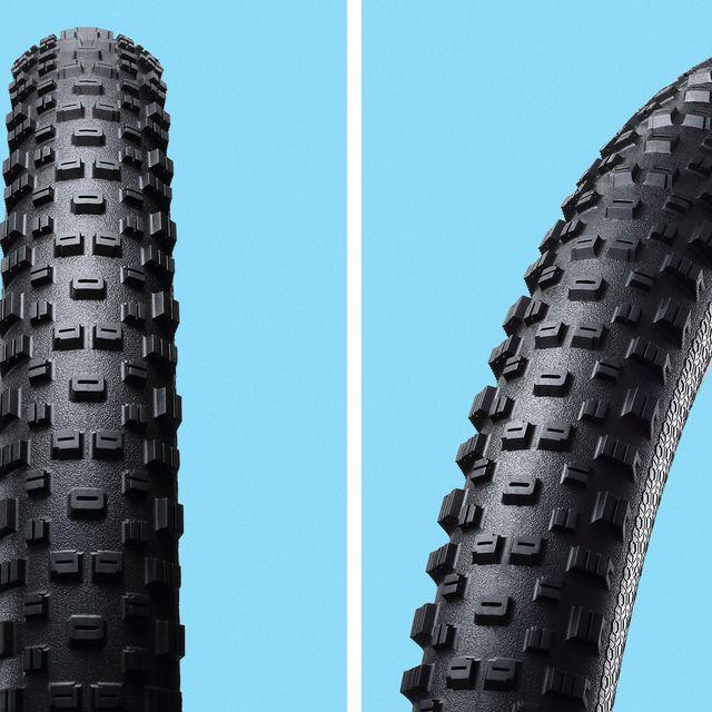 goodyear-bike-tires-gear-patrol-full-lead