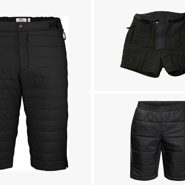 insulated-shorts-gear-patrol-full-lead