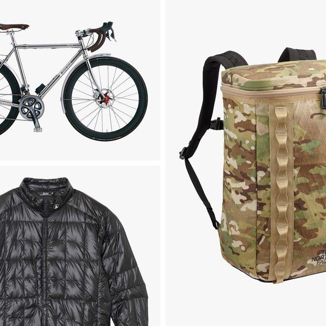 outdoor-brand-japan-gear-patrol-full-lead