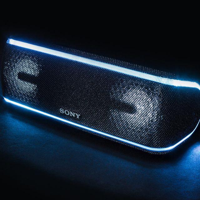 sony-rugged-bluetooth-speaker-gear-patrol-full-lead