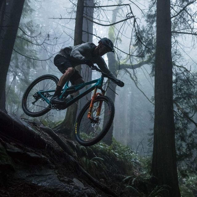 spring-bike-test-gear-patrol-full-lead-2