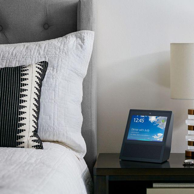 10-Best-Alexa-Compatible-Devices-gear-patrol-full-lead